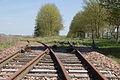Ligne de Bourron-Marlotte à Malesherbes - 2013-04-21 - IMG 9356.jpg