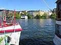 Liljeholmsviken från Liljeholmshamnen maj 2021.jpg