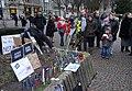 Lille - Manifestation en soutien aux victimes de Charlie Hebdo et contre l'islamisme, 11 janvier 2015 (B23).JPG
