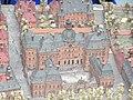 Lille PBA Plan-relief de Tournai (3).jpg