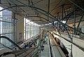Lille gare europe.JPG