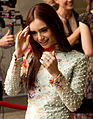 Lily Collins TIFF 2012.jpg