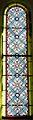 Limeyrat église vitrail (1).JPG