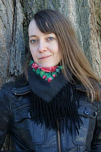 Lina Arvidsson.jpg