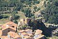 Linares de Mora (9596315511).jpg