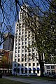 Lincoln American Tower.jpg