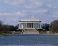 Lincoln Memorial, Washington, D.C LCCN2011630704.tif