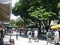 Lincoln Road - panoramio - Alistair Cunningham.jpg