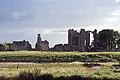 Lindisfarne Priory (1234447964).jpg