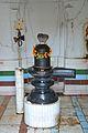 Linga - North-west Shiva Temple - Char Mandir - Sibpur - Howrah 2013-07-14 1010.JPG