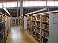 Linkopings stadsbibliotek inside view2.jpg