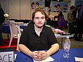 LinkstheSun - Monaco Anime Game Show - P1560604.jpg
