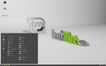 Linux Mint Cinnamon 17.1 rus.png