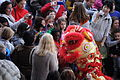 Lion Dance, Chinese New Year 2013 at the Crow Collection 24.jpg