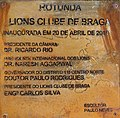 Lions Clube de Braga (1).jpg