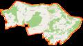 Lipka (gmina) location map.png