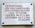 Lisa Tetzner-Schild (Zittau).jpg