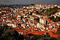 Lisboa (3067223182).jpg
