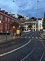 Lisboa (31527297987).jpg