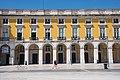 Lisboa -i---i- (25082353837).jpg