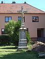 Litostrov kříž z LP 1910.JPG