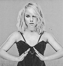 Little Boots Promo Shot.jpg