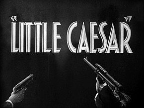 Description de l'image Little Caesar Title.jpg.