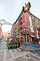 Little Italy, Manhattan, New York (3927526350).jpg