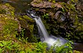Little Union River Small Steep Waterfall PLC-WF-13.jpg