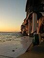 Little Venice on Mykonos.JPG