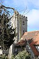 Little Wittenham Church - panoramio.jpg