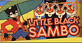 Little black sambo board game 1924 box.jpg