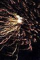 Little mortair fireworks Holland.jpg
