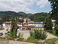 Livadia, Romania - panoramio (18).jpg