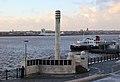 Liverpool Naval Memorial aerial 1.jpg