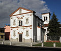 Livraga chiesa San Bassiano.JPG