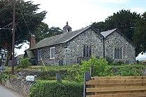 Llanddoged Church - geograph.org.uk - 206234.jpg