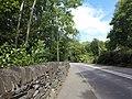 Llanllechid, UK - panoramio (6).jpg