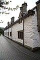 Llanrwst Almshouses - view from E.jpg