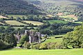 Llanthony Priory landscape view.jpg
