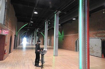 Tunnel New York Nightclub Wikiwand