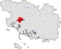 Localisation languidic 56.png