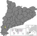 Localització de Mórad'Ebre.png