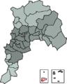 LocalizaciónHanga Roa.png