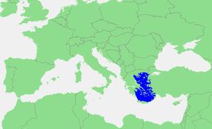 Locatie Egeische Zee.PNG