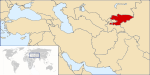 LocationKyrgyzstan.svg