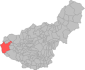 LocationLoja, Spain.PNG