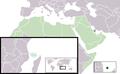 Location Comoros AW.png