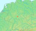 Location Vogelsberg.PNG