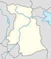 Location map Armenia Kotayk province.png